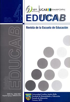 EDUCAB N° 4